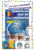 Ziua europeana